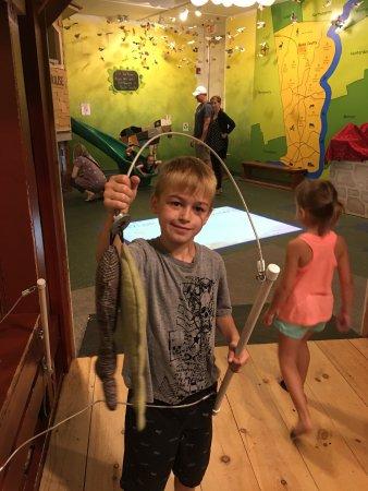 Bucks County Children's Museum: photo6.jpg
