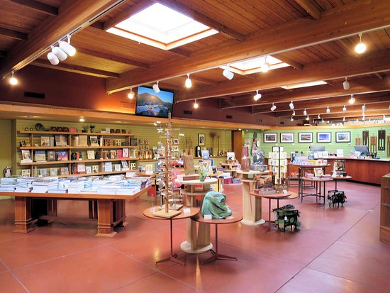 Frank Lloyd Wright's office - Picture of Taliesin West, Scottsdale ...