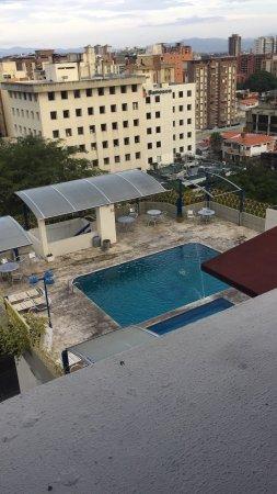 Hotel Italo: photo2.jpg