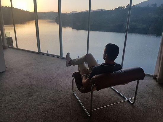 Castelo de Paiva, Portugal: IMG-20170617-WA0066_large.jpg