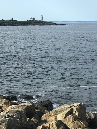 Biddeford Pool, ME: photo1.jpg