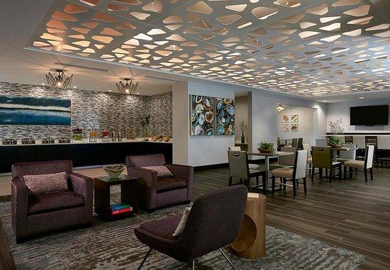 Seattle Marriott Bellevue Room Rate