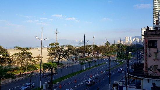 Ville Atlantico Hotel: IMG-20170730-WA0002_large.jpg
