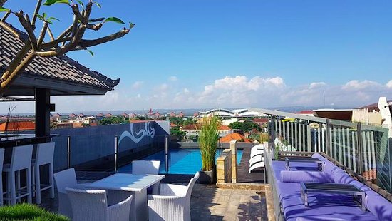 j boutique hotel now r 282 was r 3 1 1 updated 2019 reviews rh tripadvisor co za