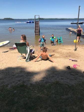 Cabin O' Pines Resort: photo3.jpg
