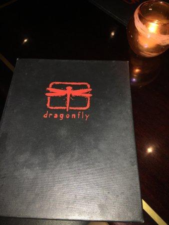 Dragonfly : photo2.jpg