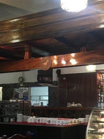 Restaurante Caballo Blanco: photo0.jpg