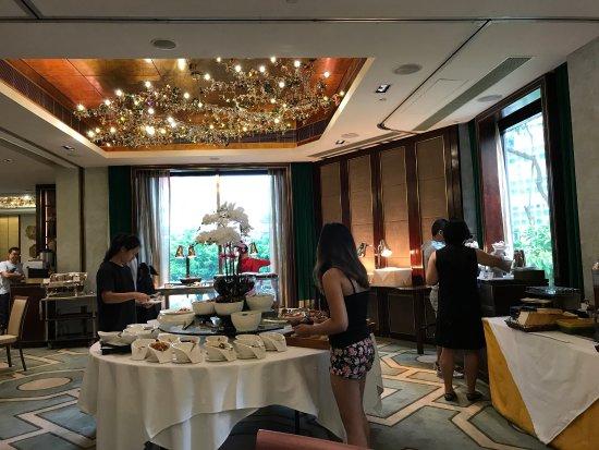 Grand Lapa Macau: photo0.jpg