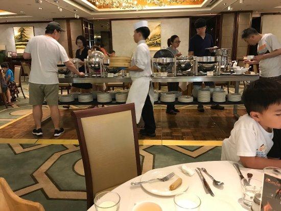 Grand Lapa Macau: photo1.jpg