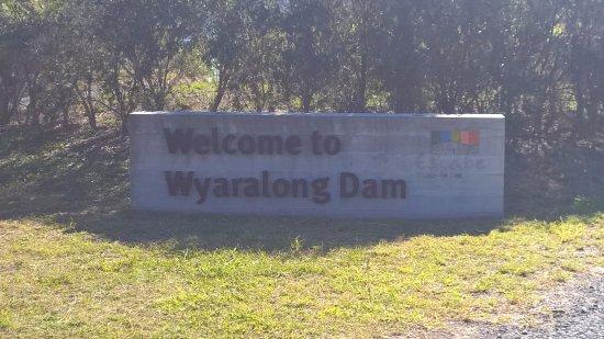 Beaudesert, Australia: Welcome