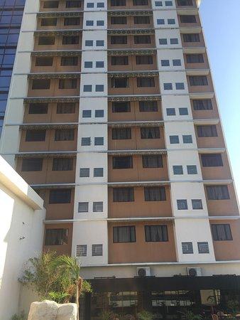 Pamulinawen Hotel: photo1.jpg