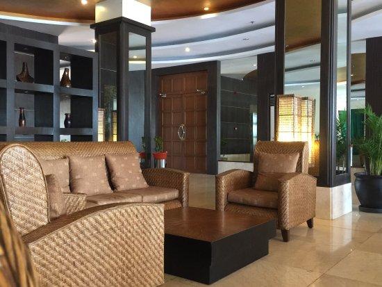 Pamulinawen Hotel: photo2.jpg