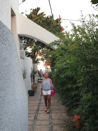 Sellada Beach Hotel: photo4.jpg