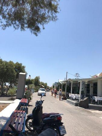 Sellada Beach Hotel: photo8.jpg