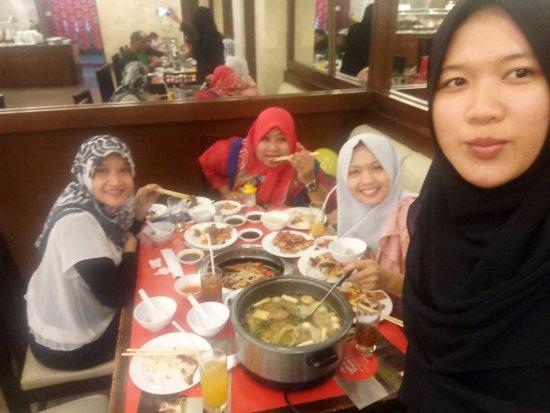 The 10 Best Restaurants In Cikarang Updated January 2020