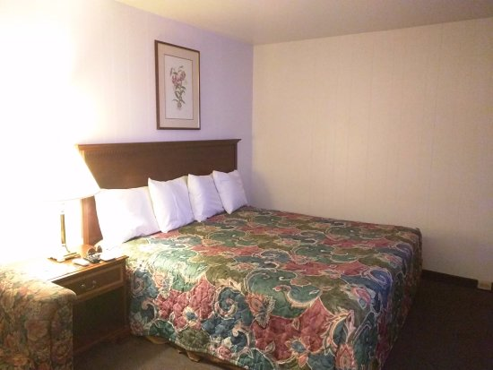 Motel Oasis Inn Updated 2017 Prices Amp Hotel Reviews