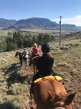 Rimrock Ranch: photo0.jpg