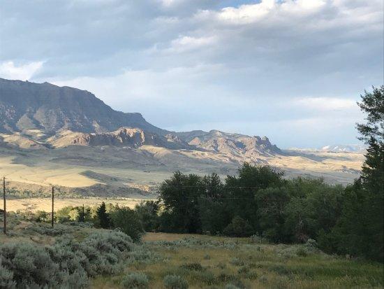 Rimrock Ranch: photo2.jpg