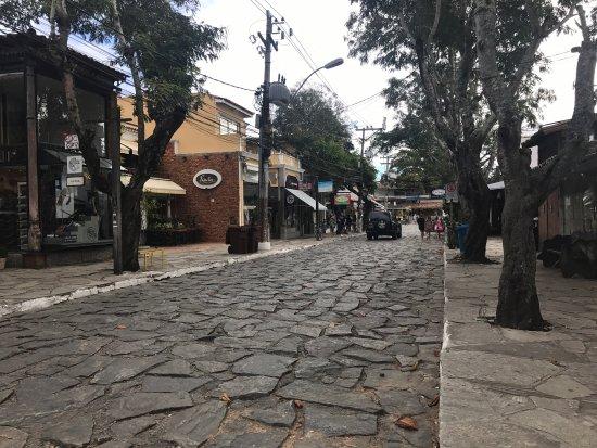 Rua das Pedras : photo0.jpg
