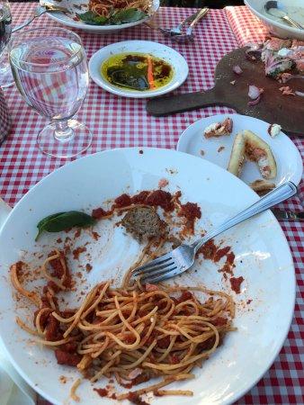 Italian Kitchen Fairfield | Fiamo Italian Kitchen Victoria Downtown Menu Prices