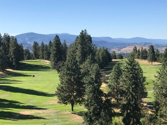 Gallagher's Canyon Golf & Country Club : photo1.jpg