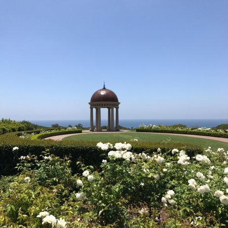 The Resort at Pelican Hill: Love this place, clean, quiet and safe.