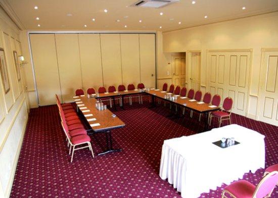 Rowville, Australia: Conference