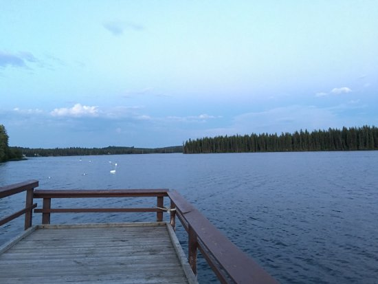 Lac le Jeune : photo3.jpg