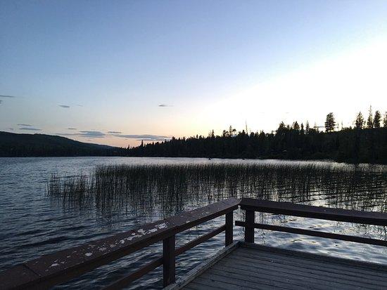 Lac le Jeune : photo4.jpg