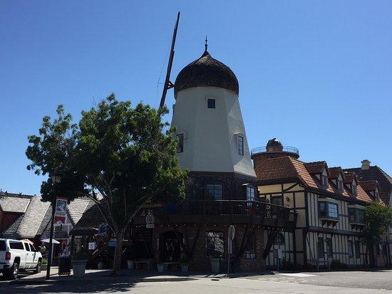 Santa Ynez, CA: photo0.jpg