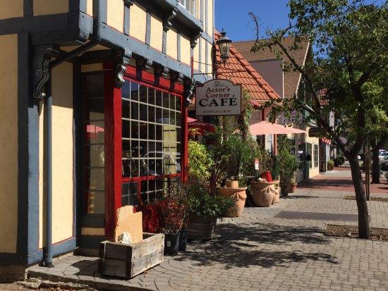Santa Ynez, CA: photo1.jpg