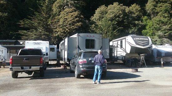 Casper Beach Rv Park Campground Mendocino Ca Reviews Photos Tripadvisor