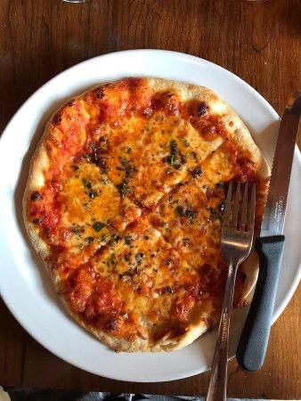 Piz za za Restaurant & Vin: photo1.jpg