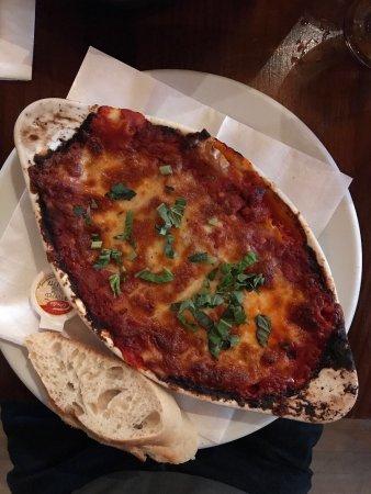 Piz za za Restaurant & Vin: photo2.jpg
