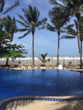 Noble House Beach Resort : photo1.jpg