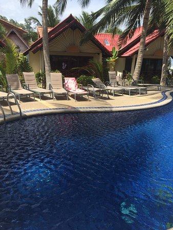 Noble House Beach Resort : photo2.jpg