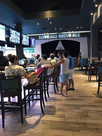 Hard Rock Cafe Montego Bay Jamaica Adresse