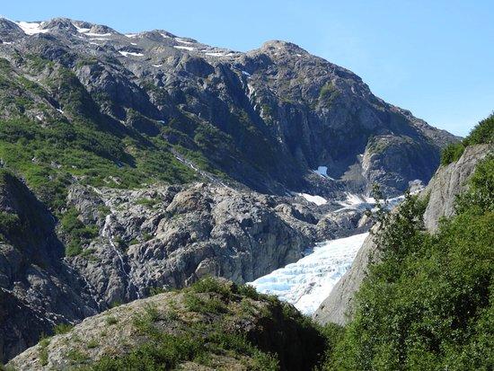 Parque Nacional de los Fiordos de Kenai, AK: photo0.jpg