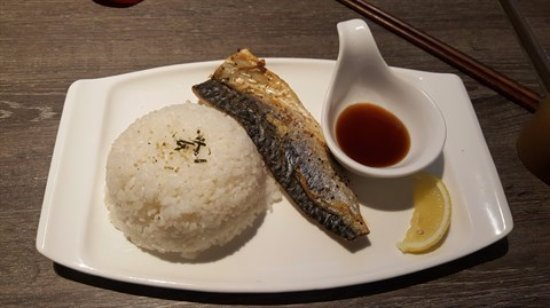 Eat with me hong kong restaurant reviews phone number for Restaurants that serve fish near me