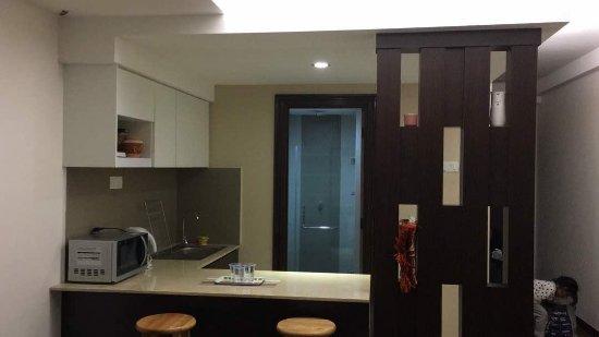 Kb kelantan bewertungen fotos for J bathroom kota bharu