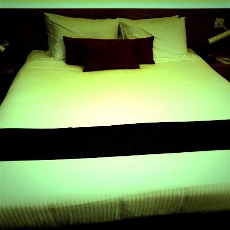 Jasper Hotel: photo1.jpg