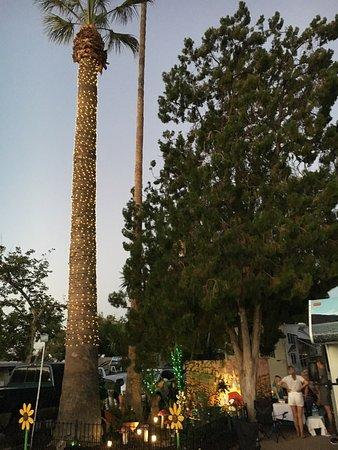 Balboa RV Park: photo3.jpg
