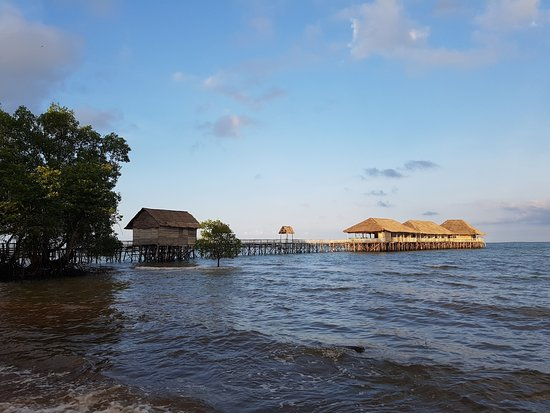 Riau Islands Province Photo