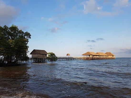 Riau Islands Province Foto