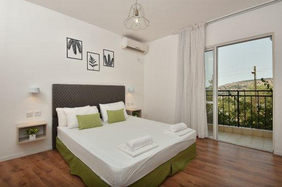 Eilon Travel Hotel
