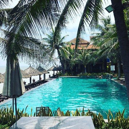 Lotus Village Resort: photo0.jpg