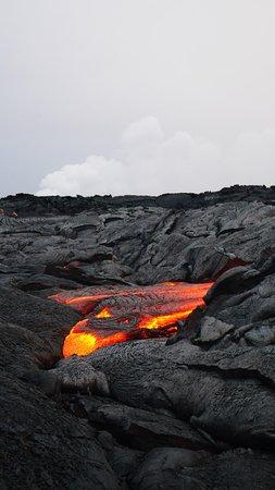 Keaau, Hawái: photo4.jpg