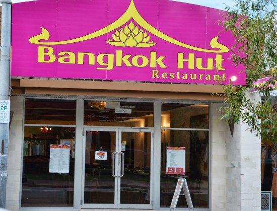 Best Thai Restaurant In Darwin