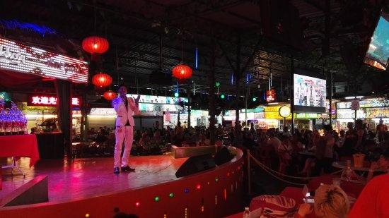 Red Garden Food Paradise & Night Market : IMG_20170726_215440_large.jpg