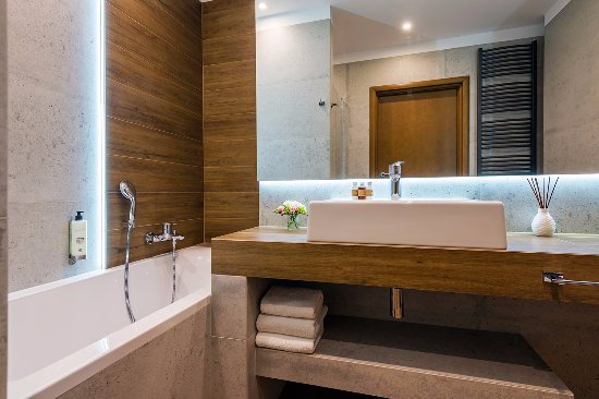 Patio Hotel Updated 2019 Prices Reviews Wroclaw Poland